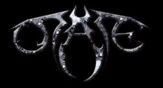 Orate - Logo