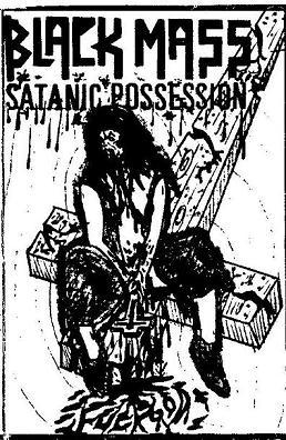 https://www.metal-archives.com/images/2/3/6/3/236396.jpg?1803