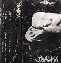 https://www.metal-archives.com/images/2/3/6/4/236406.jpg
