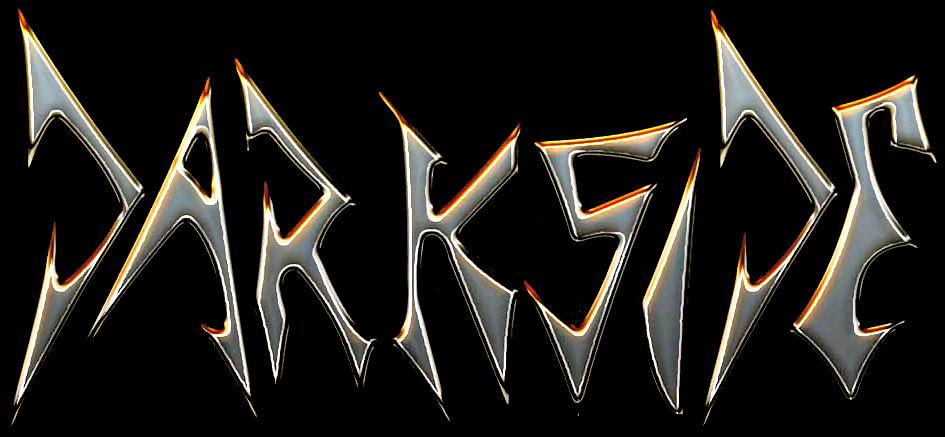 Darksyde - Logo