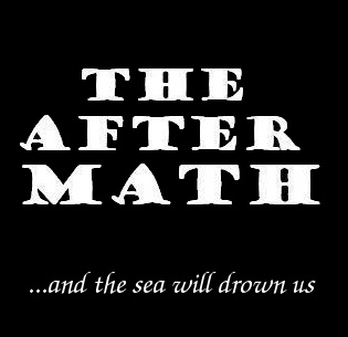 The Aftermath - ...and the Sea Will Drown Us