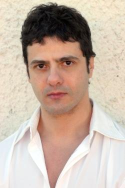 Claudio Conti
