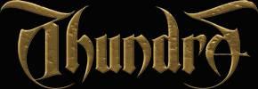 Thundra - Logo