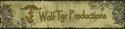Wolftyr Productions