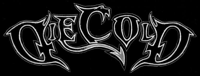 Diecold - Logo