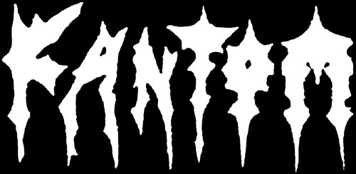 Fantom - Logo