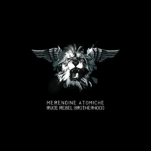 Merendine - Rude Rebel Brotherhood