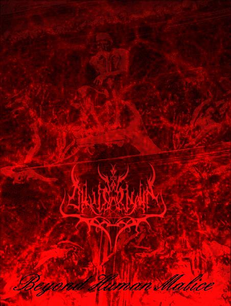 Dhul-Qarnayn - Beyond Human Malice