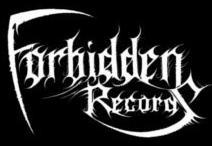 Forbidden Records