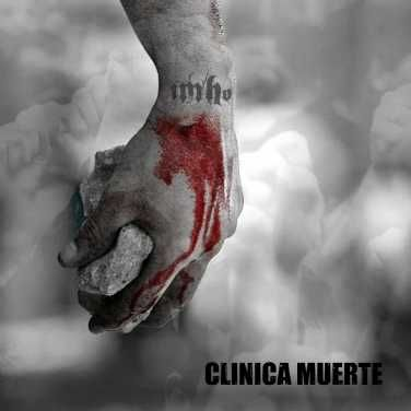 Clinica Muerte - IMHO