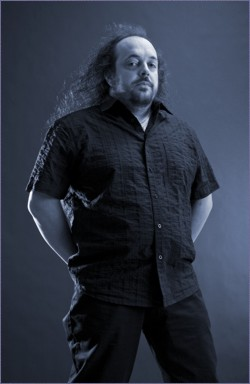 Sandro D'Incau