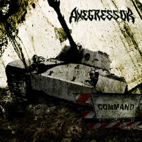 Axegressor - Command