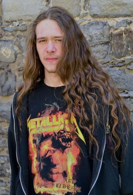 Denis Stoisin