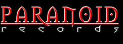 Paranoid Records