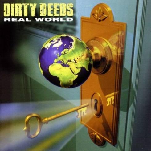 Deeds - Real World