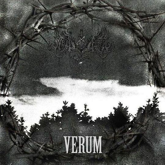 Spell Forest - Verum