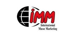 IMM Müzik