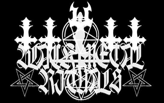 Black Metal Rituals