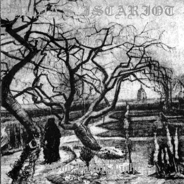 Judas Iscariot - Thy Dying Light
