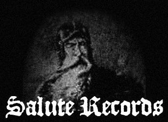 Salute Records