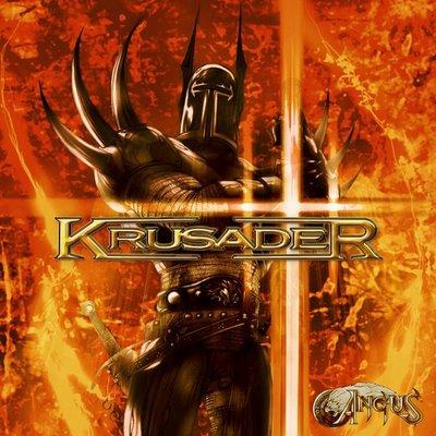 Krusader - Angus