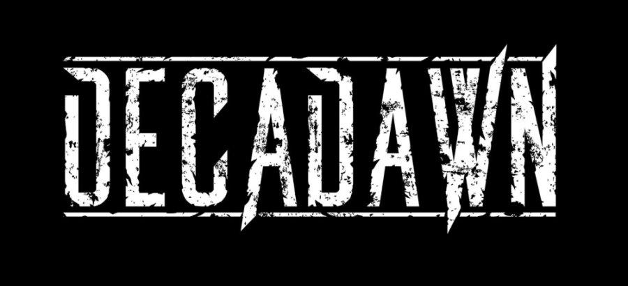 Decadawn - Logo