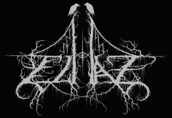 Elhaz - Logo