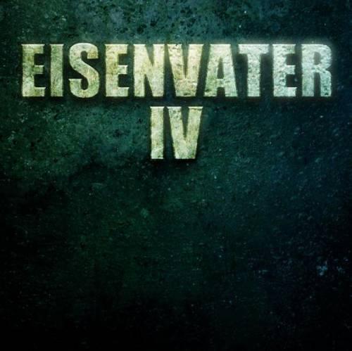 Eisenvater - IV