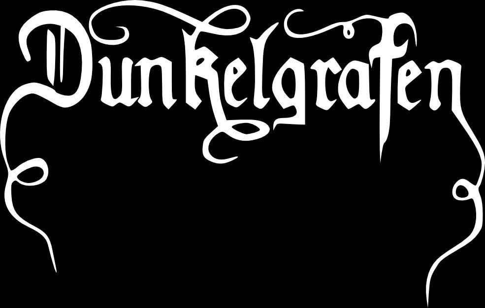 Dunkelgrafen - Logo