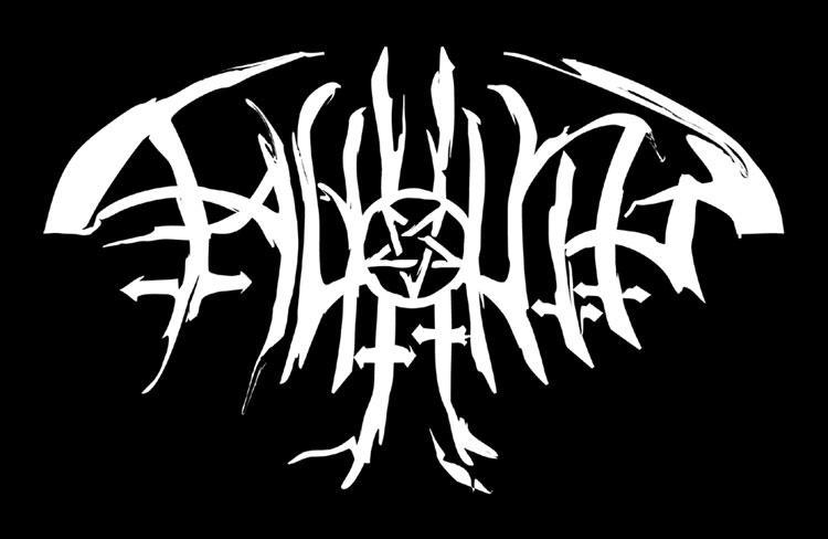 Fagyhamu - Logo