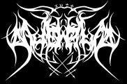 Into Dagorlad - Logo