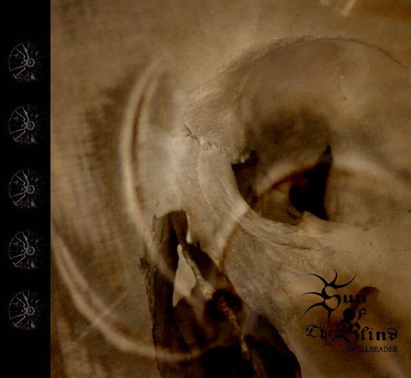 Sun of the Blind - Skullreader