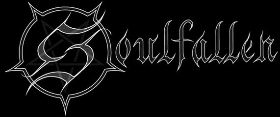 Soulfallen - Logo