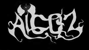 Algoz - Logo