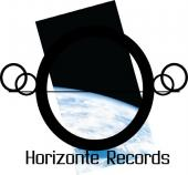 Horizonte Records