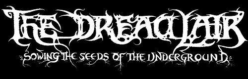 The Dread Lair
