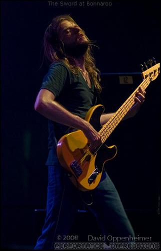 Bryan Richie