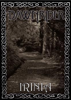 Dawnrider - Irinia