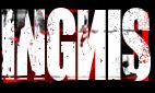 Ingnis - Logo