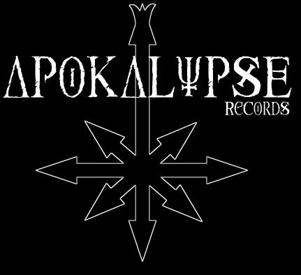 Apokalypse Records