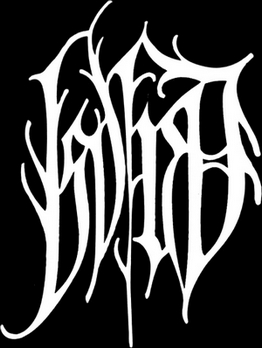 Isvind - Logo