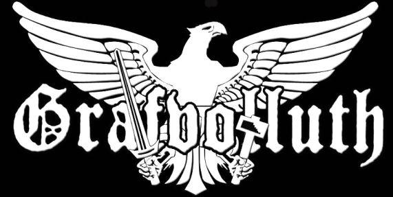 Grafvolluth - Logo