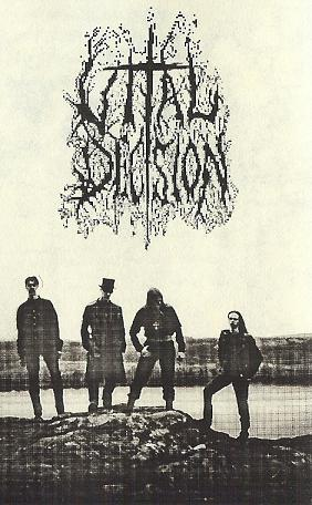 https://www.metal-archives.com/images/2/3/7/9/237925.jpg