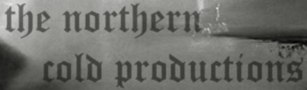 The Northern Cold Productions