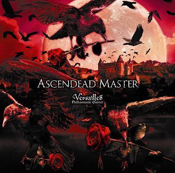 Versailles - Ascendead Master