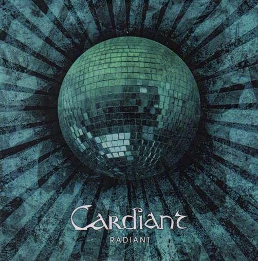 Cardiant - Radiant