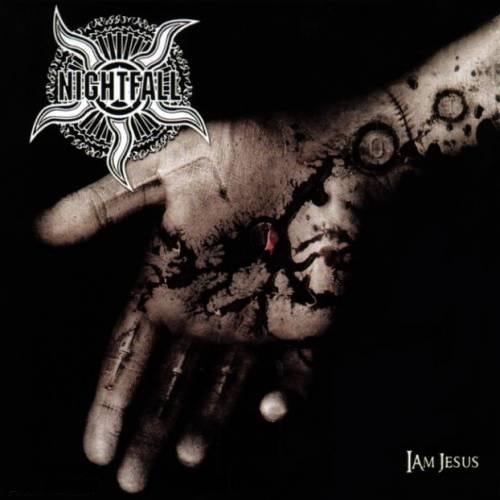 Nightfall - I Am Jesus