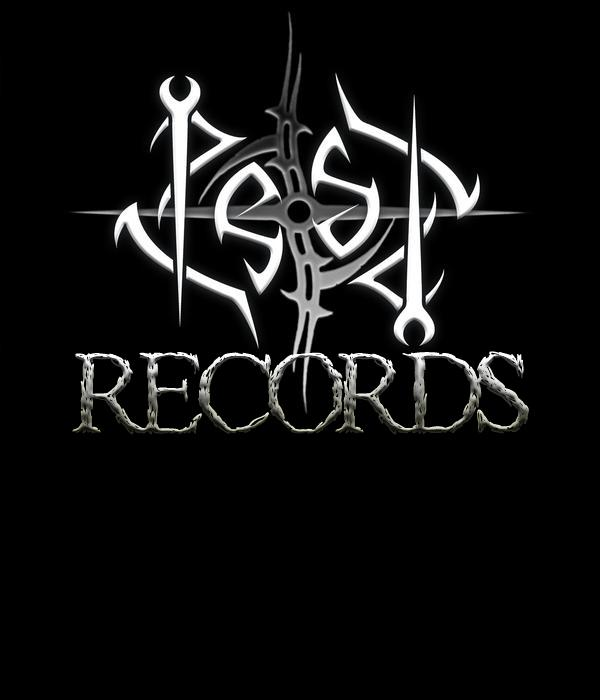 Pest Records