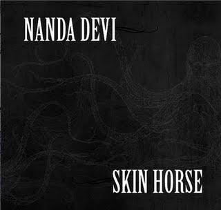 Nanda Devi / Skin Horse - Nanda Devi / Skin Horse