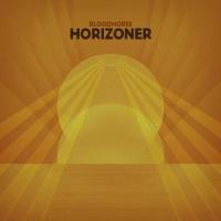 Bloodhorse - Horizoner
